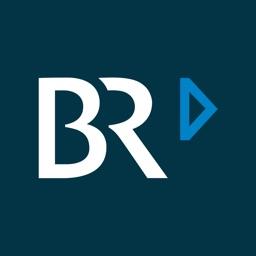Bayerischer Rundfunk Mediathek