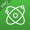 iChimica™ Pro (AppStore Link)