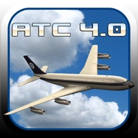 Codes for ATC 4.0 XL Hack