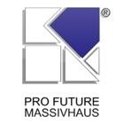 Profuturemassivhaus icon