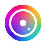 ProCam 4 - Фотоаппарат с Ручным режимом + RAW
