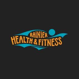 Rainier Health and Fitness