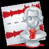 Amadeus Lite - HairerSoft