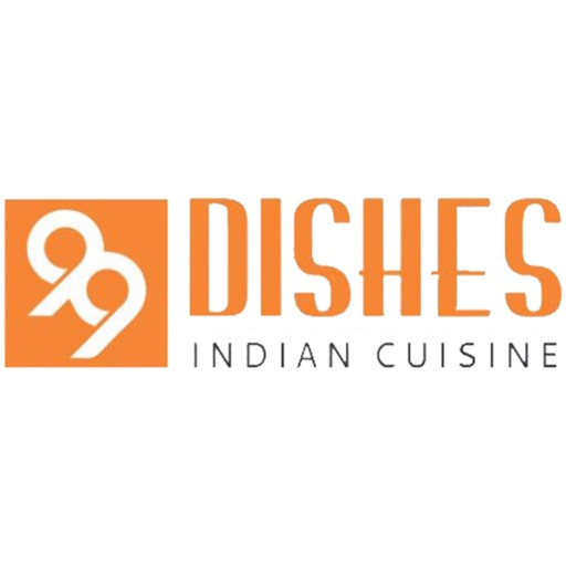 99 Dishes Order Online by LimeTray
