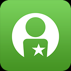 BeenVerified Background Check ios app