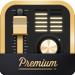 Equalizer+ premium qualité HD