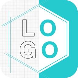 Logo Maker- Logo Creator