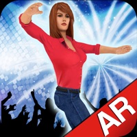 Dance Dance AR Hack Crystals and Moves Generator online