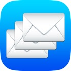 Mail 2 Group icon