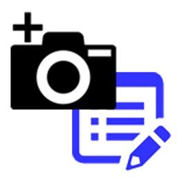 Photo Schedule