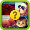What's The Word : Guess Word - iPhoneアプリ