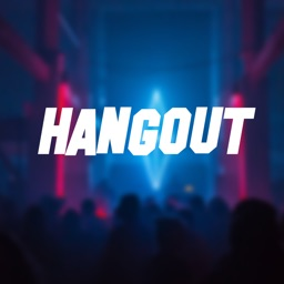 Hangout: The Game