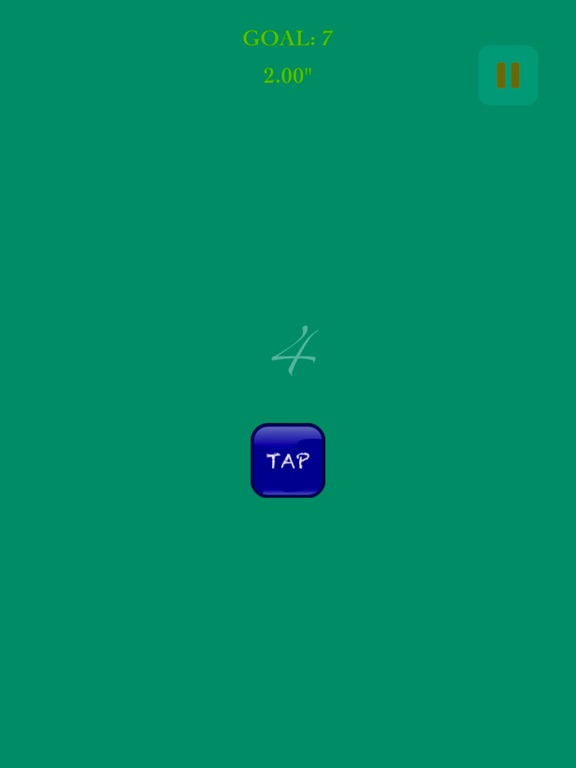 Speedster Tap - Premium screenshot 6