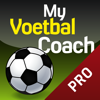 My Voetbal Coach Pro
