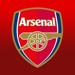 70.Arsenal