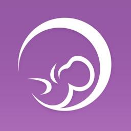 Premom Ovulation Predictor
