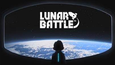 Lunar Battleのおすすめ画像1