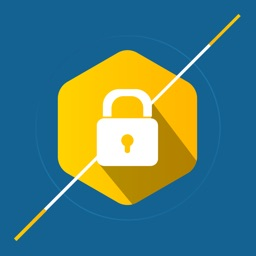 PCSEC Security Token
