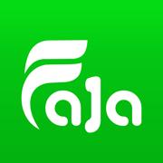 Fala电话-比网络电话更高清的智能拨号软件