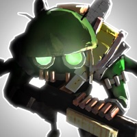 Codes for Bug Heroes 2 Hack