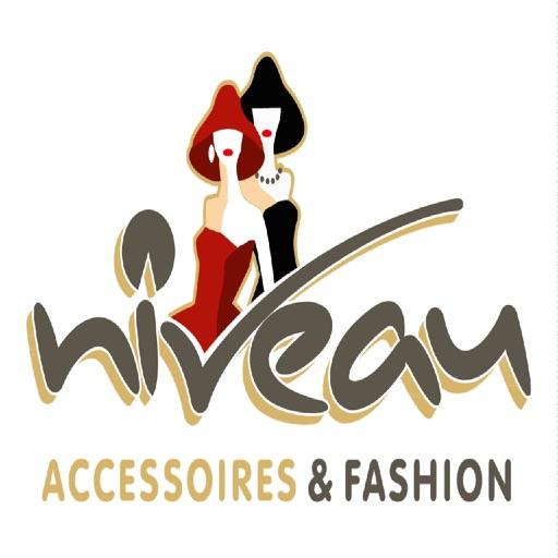 Niveau Accessoires & Fashion