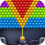 Hack Power Pop Bubble Shooter Mania