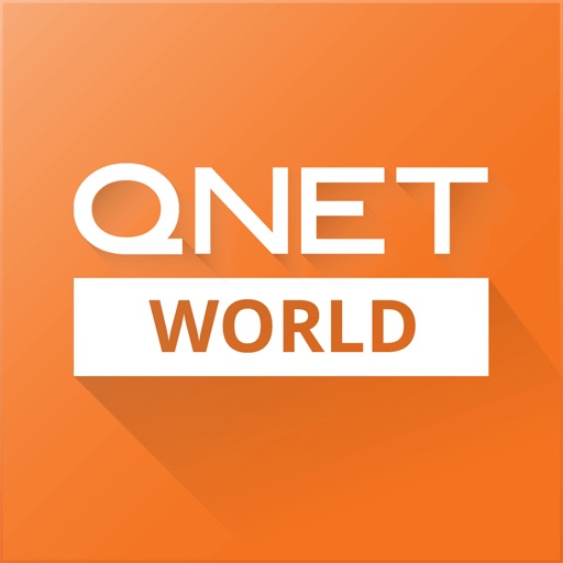 QNET Mobile WP