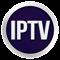 GSE SMART IPTV PRO