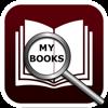 Acana Meine Bücher
