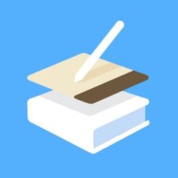 Flexcil - PDF, Annotate, Note