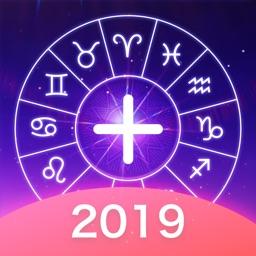 Horoscope + 2019