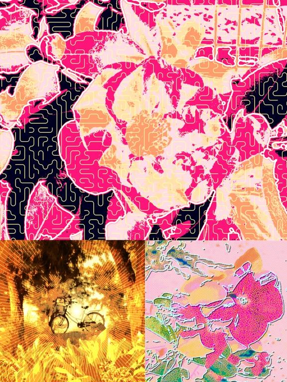 https://is4-ssl.mzstatic.com/image/thumb/Purple128/v4/58/34/0f/58340f8d-40a0-93e0-2d5d-24ab289acda2/source/576x768bb.jpg