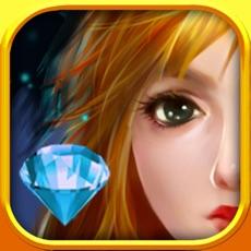 Activities of Jewel Thief Girl