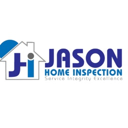 Jason Home Inspection