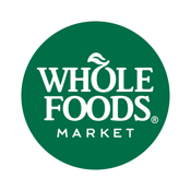 Whole Foods Market app review