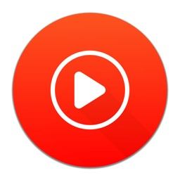 Music Now Videos Music Player