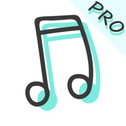 Hip Hop Not Pop PRO