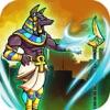 Monster Legends - Monster Age - iPhoneアプリ