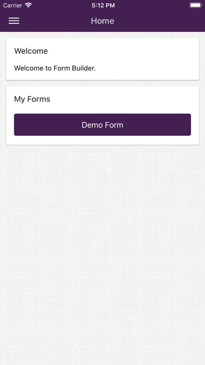 Form Builder Companion screenshot-3