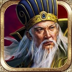 Activities of Chaos of Three Kingdoms