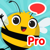 Articulation Station Pro app review