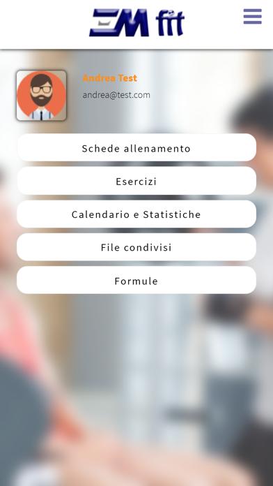 Calendario Fit.Em Fit App Price Drops