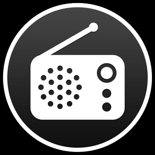 Радио!