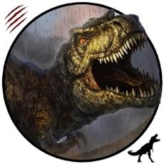 Activities of Dinosaur Survival - Jungle Sim