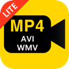 MP4-Video Converter - Aiseesoft