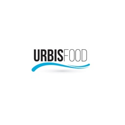 UrbisFood by Tecnoin srl