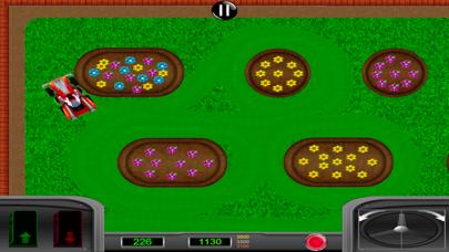 Mow-Town Riding screenshot 3