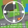 GPS & Map Toolbox - iPhoneアプリ