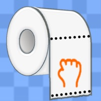 Codes for Toilet Paper Racing Hack