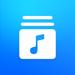 110.Evermusic - 离线音乐播放器